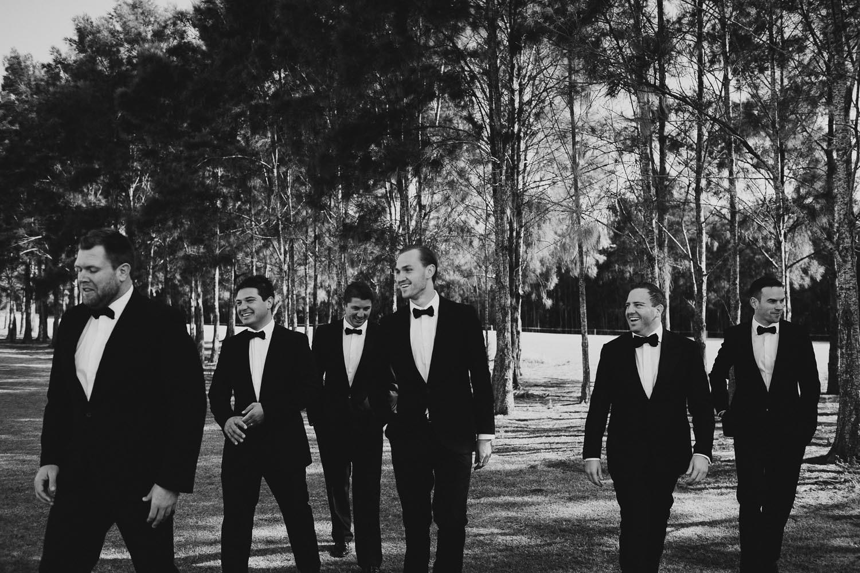 justin_aaron_hunter_valley_roberts_wedding_sara_drew-7.jpg
