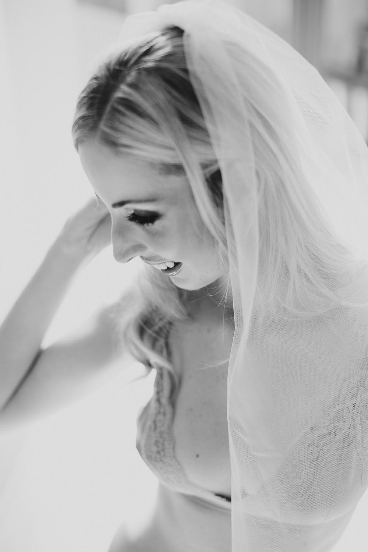 justin_aaron_hunter_valley_roberts_wedding_sara_drew-13.jpg