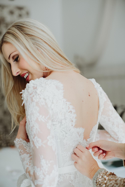 justin_aaron_hunter_valley_roberts_wedding_sara_drew-16.jpg
