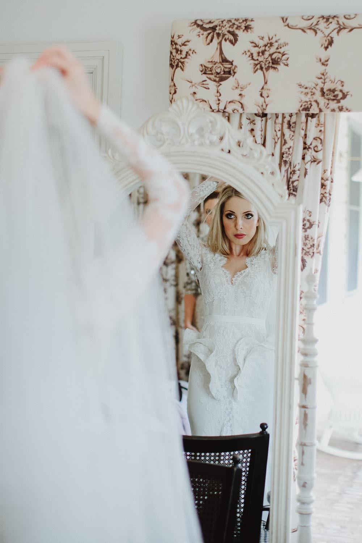justin_aaron_hunter_valley_roberts_wedding_sara_drew-17.jpg