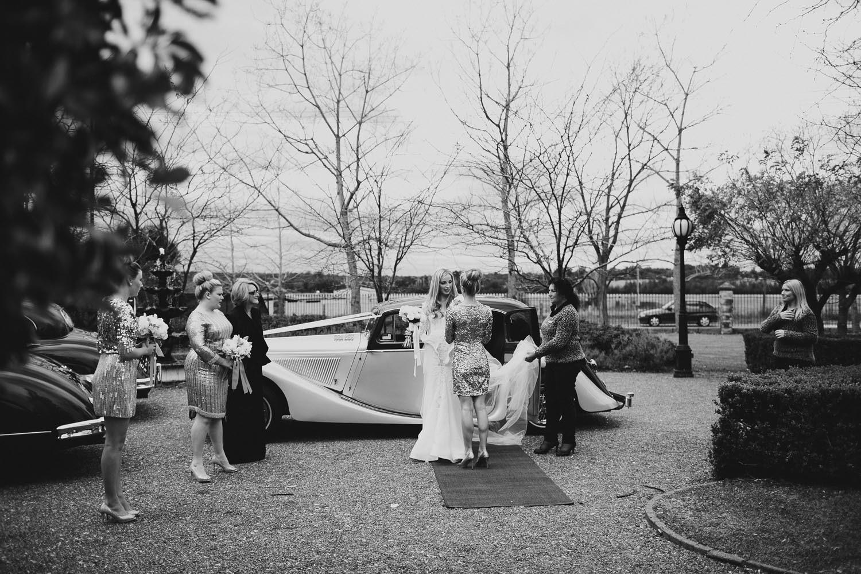justin_aaron_hunter_valley_roberts_wedding_sara_drew-27.jpg