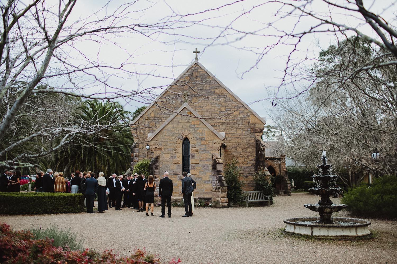 justin_aaron_hunter_valley_roberts_wedding_sara_drew-26.jpg