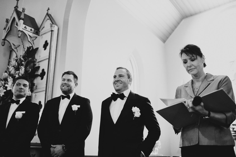justin_aaron_hunter_valley_roberts_wedding_sara_drew-29.jpg