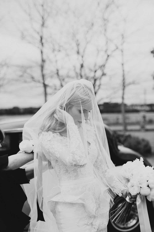 justin_aaron_hunter_valley_roberts_wedding_sara_drew-28.jpg