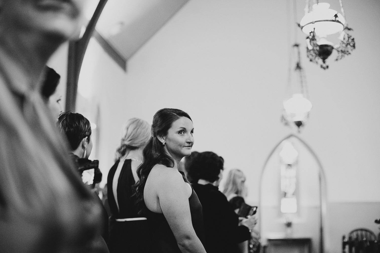 justin_aaron_hunter_valley_roberts_wedding_sara_drew-30.jpg
