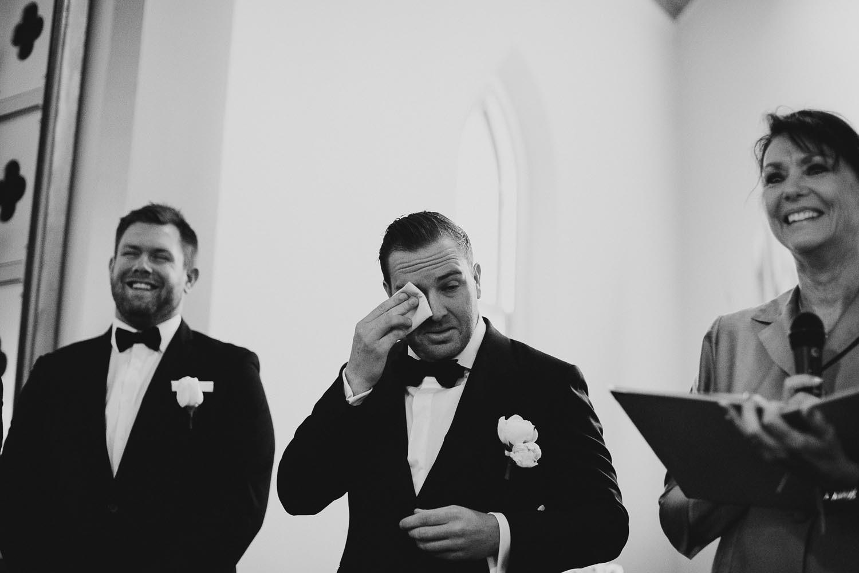 justin_aaron_hunter_valley_roberts_wedding_sara_drew-32.jpg