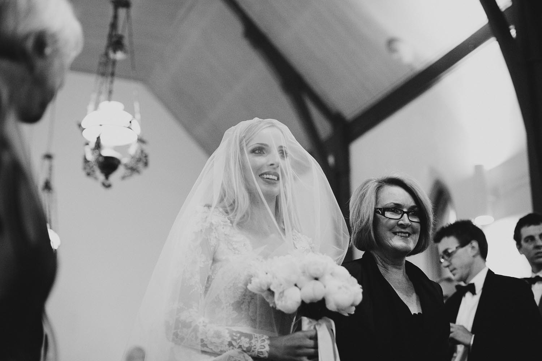 justin_aaron_hunter_valley_roberts_wedding_sara_drew-34.jpg