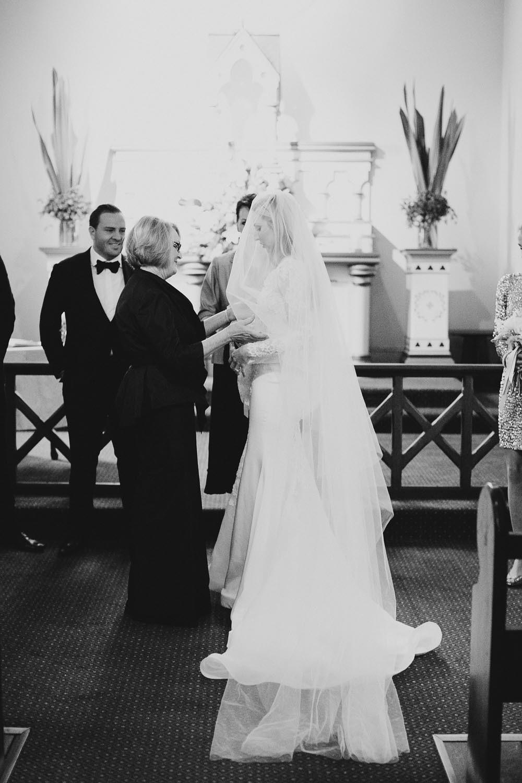 justin_aaron_hunter_valley_roberts_wedding_sara_drew-36.jpg