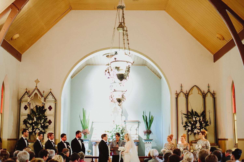 justin_aaron_hunter_valley_roberts_wedding_sara_drew-38.jpg