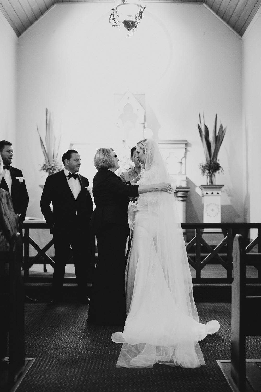 justin_aaron_hunter_valley_roberts_wedding_sara_drew-37.jpg