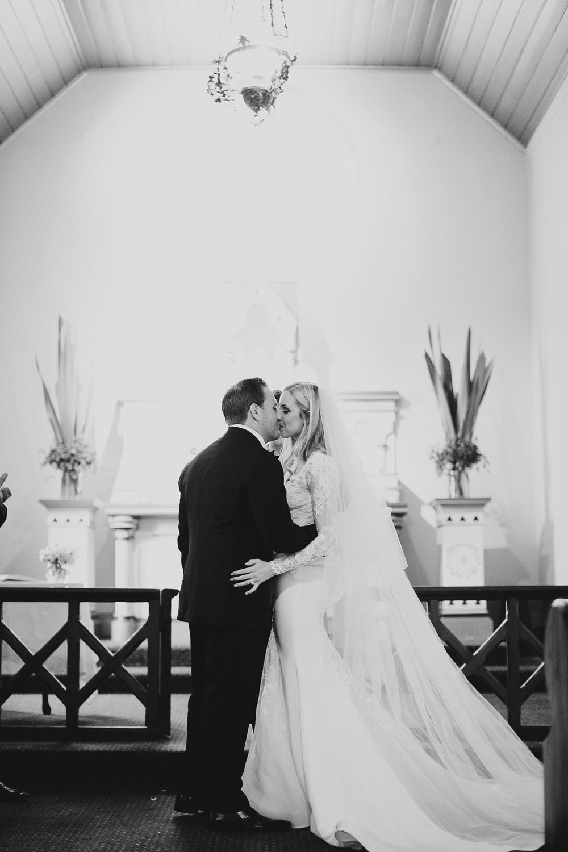 justin_aaron_hunter_valley_roberts_wedding_sara_drew-40.jpg