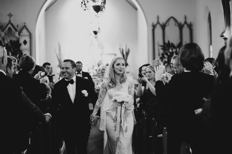justin_aaron_hunter_valley_roberts_wedding_sara_drew-43.jpg