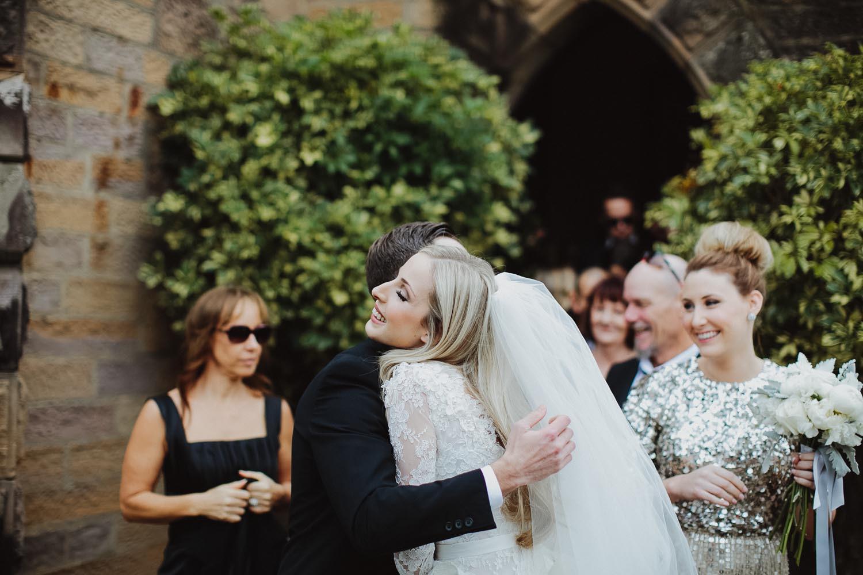 justin_aaron_hunter_valley_roberts_wedding_sara_drew-45.jpg