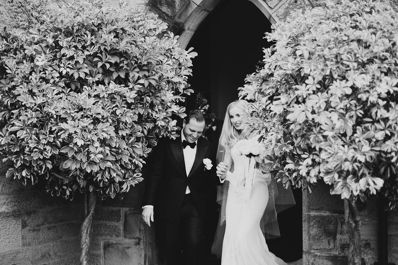justin_aaron_hunter_valley_roberts_wedding_sara_drew-44.jpg