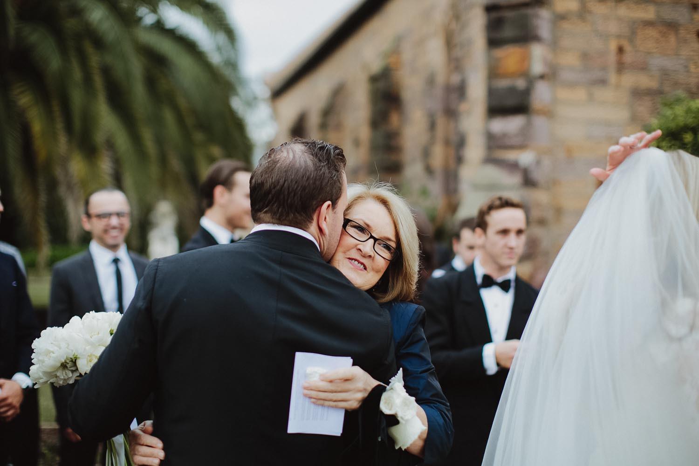 justin_aaron_hunter_valley_roberts_wedding_sara_drew-46.jpg