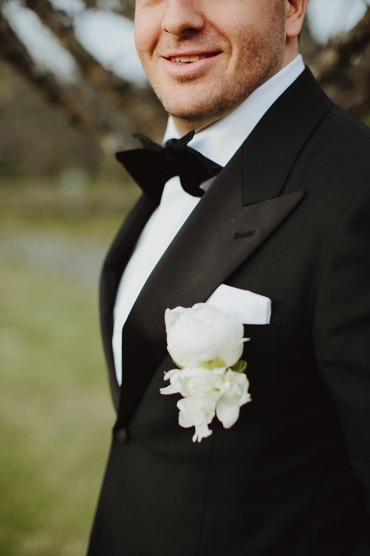 justin_aaron_hunter_valley_roberts_wedding_sara_drew-50.jpg