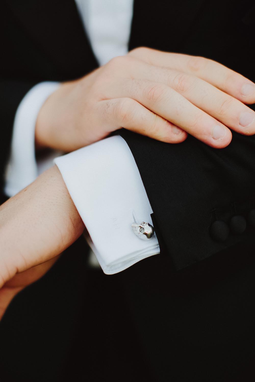 justin_aaron_hunter_valley_roberts_wedding_sara_drew-51.jpg