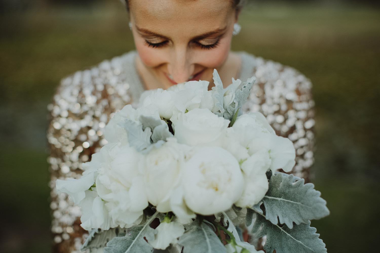 justin_aaron_hunter_valley_roberts_wedding_sara_drew-53.jpg