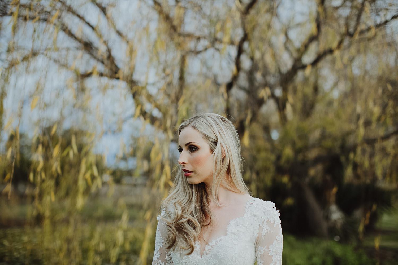 justin_aaron_hunter_valley_roberts_wedding_sara_drew-52.jpg