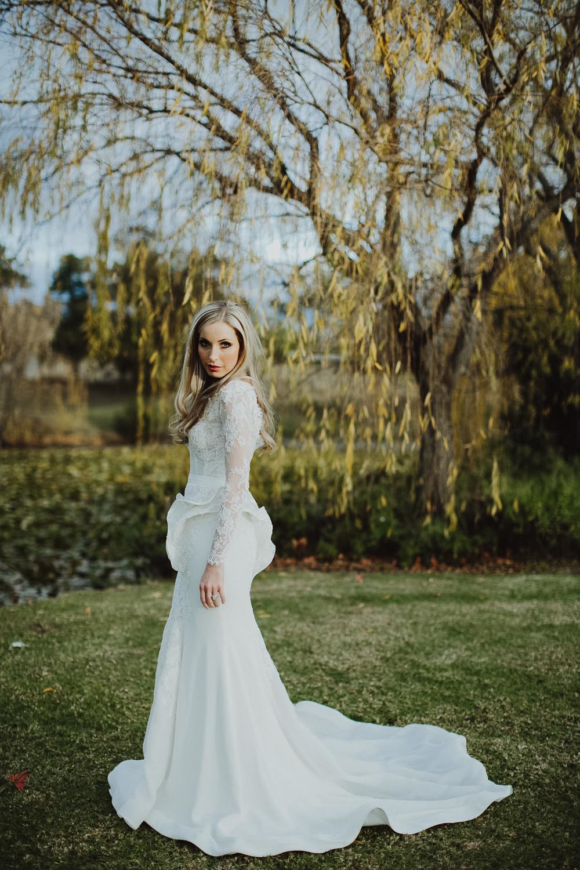 justin_aaron_hunter_valley_roberts_wedding_sara_drew-56.jpg
