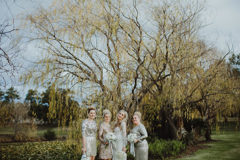 justin_aaron_hunter_valley_roberts_wedding_sara_drew-55.jpg
