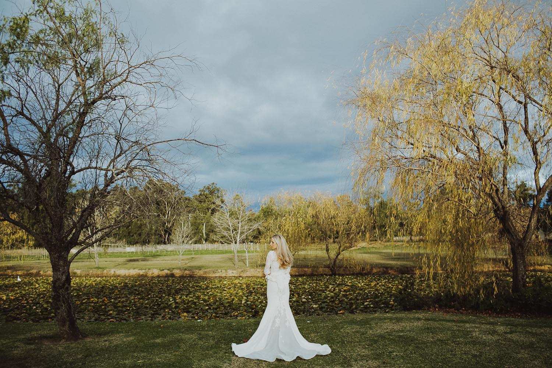 justin_aaron_hunter_valley_roberts_wedding_sara_drew-57.jpg