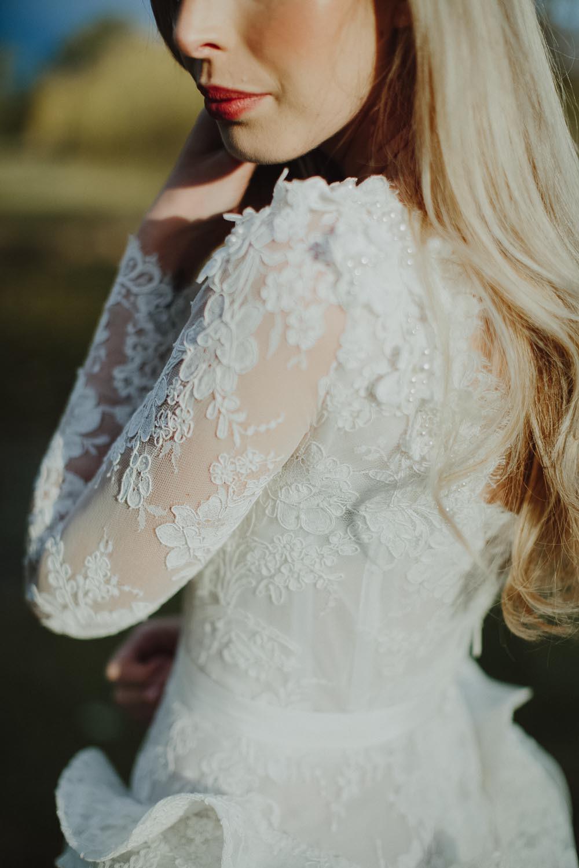 justin_aaron_hunter_valley_roberts_wedding_sara_drew-59.jpg