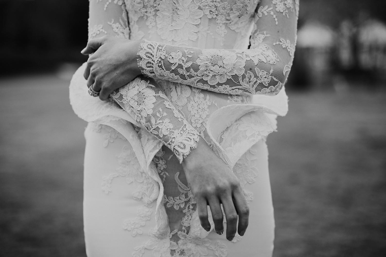 justin_aaron_hunter_valley_roberts_wedding_sara_drew-60.jpg