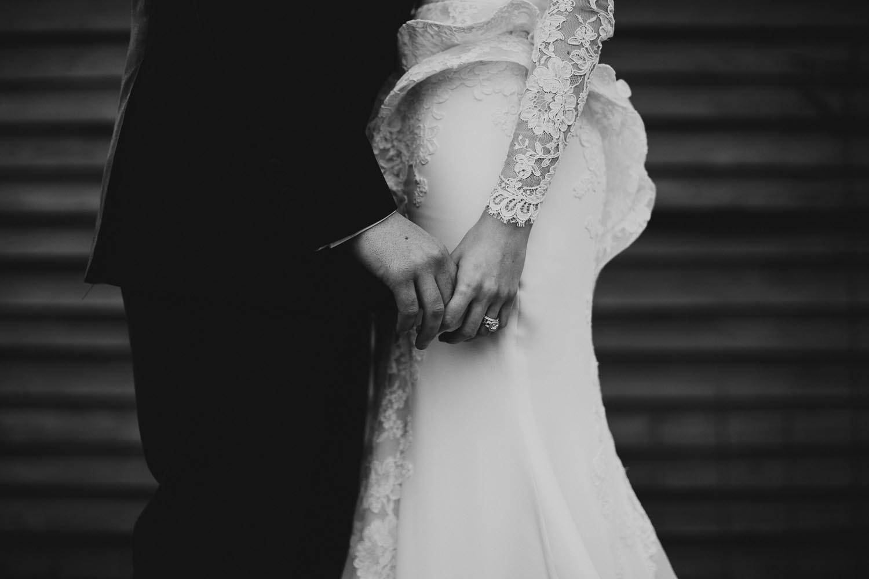 justin_aaron_hunter_valley_roberts_wedding_sara_drew-62.jpg