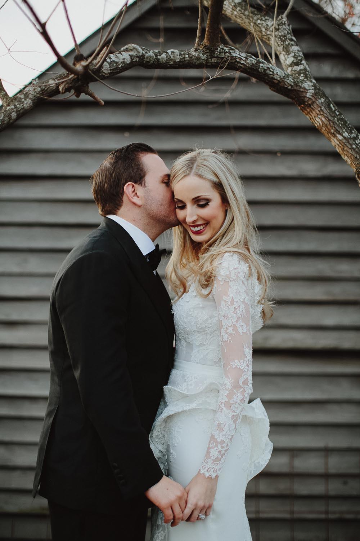 justin_aaron_hunter_valley_roberts_wedding_sara_drew-63.jpg