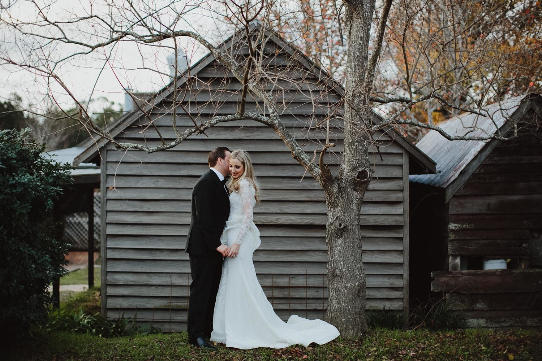 justin_aaron_hunter_valley_roberts_wedding_sara_drew-64.jpg
