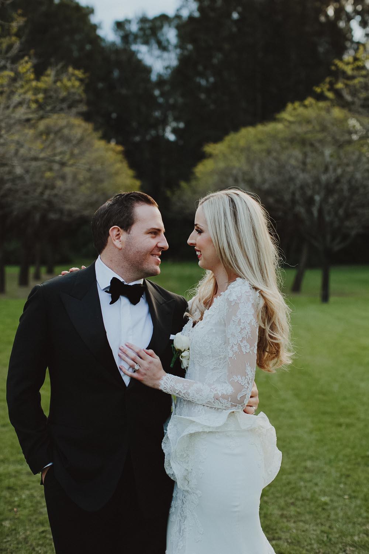 justin_aaron_hunter_valley_roberts_wedding_sara_drew-67.jpg