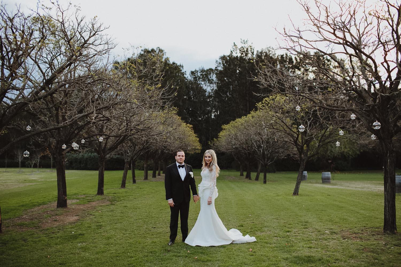 justin_aaron_hunter_valley_roberts_wedding_sara_drew-65.jpg