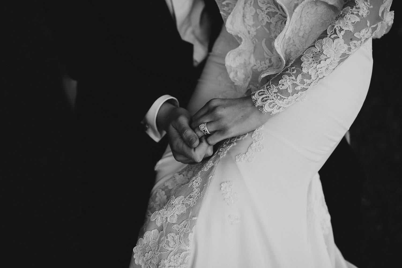 justin_aaron_hunter_valley_roberts_wedding_sara_drew-71.jpg