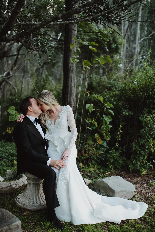 justin_aaron_hunter_valley_roberts_wedding_sara_drew-70.jpg