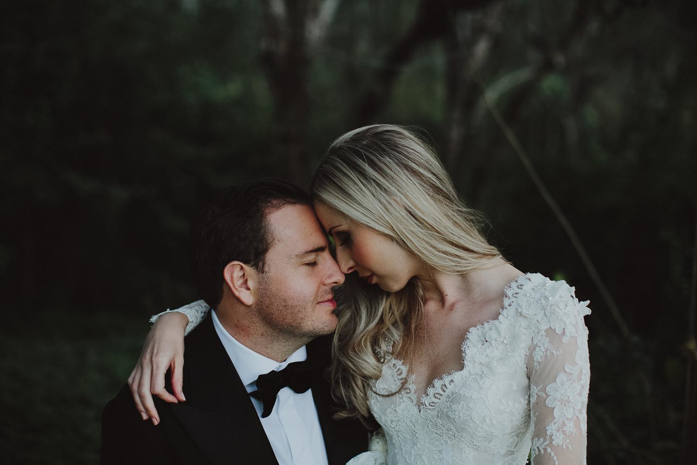 justin_aaron_hunter_valley_roberts_wedding_sara_drew-72.jpg