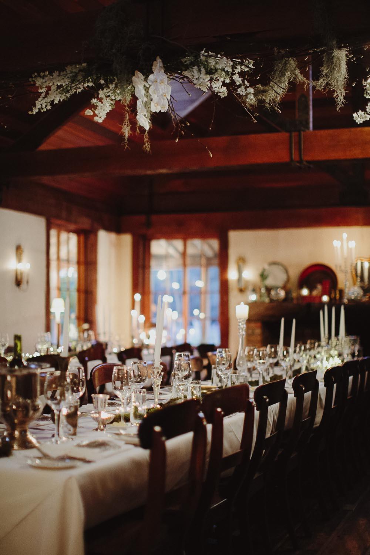 justin_aaron_hunter_valley_roberts_wedding_sara_drew-74.jpg