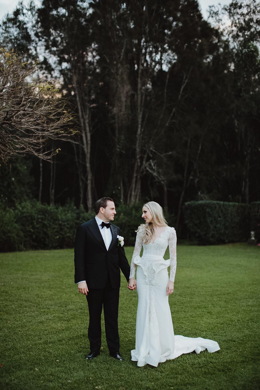 justin_aaron_hunter_valley_roberts_wedding_sara_drew-73.jpg