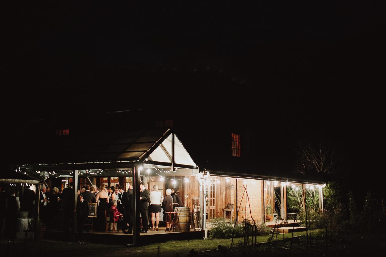 justin_aaron_hunter_valley_roberts_wedding_sara_drew-79.jpg