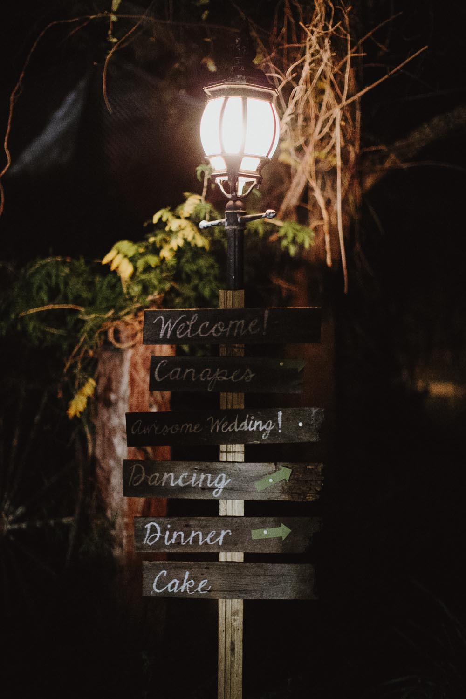 justin_aaron_hunter_valley_roberts_wedding_sara_drew-80.jpg