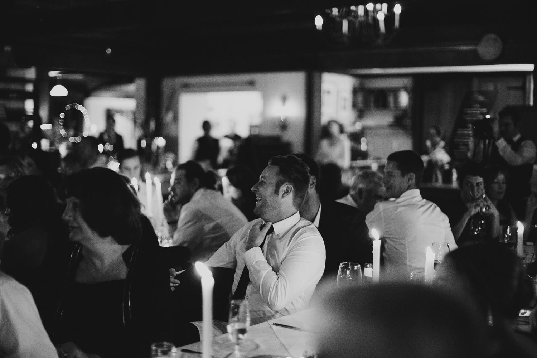 justin_aaron_hunter_valley_roberts_wedding_sara_drew-83.jpg
