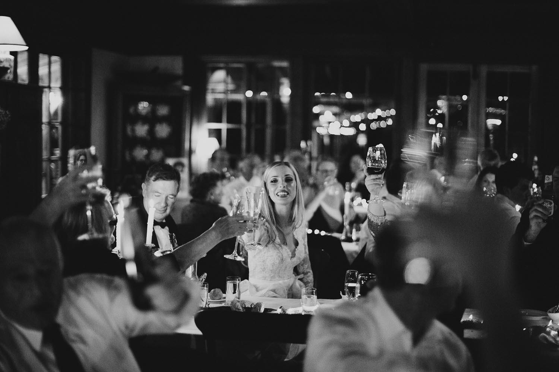 justin_aaron_hunter_valley_roberts_wedding_sara_drew-90.jpg