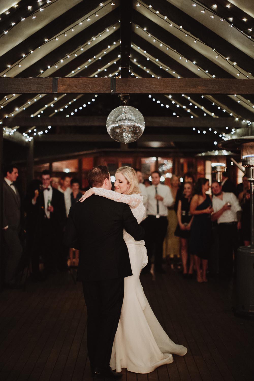 justin_aaron_hunter_valley_roberts_wedding_sara_drew-93.jpg