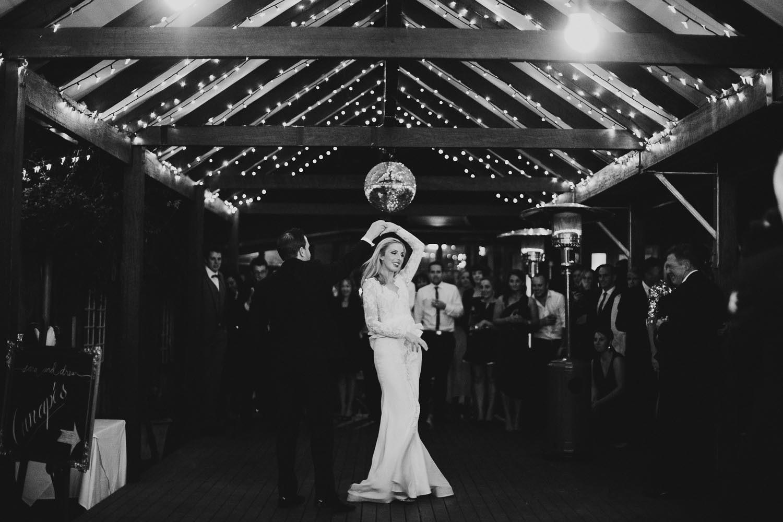 justin_aaron_hunter_valley_roberts_wedding_sara_drew-94.jpg