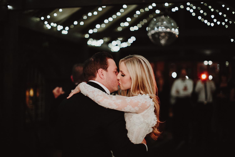 justin_aaron_hunter_valley_roberts_wedding_sara_drew-95.jpg