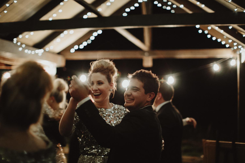 justin_aaron_hunter_valley_roberts_wedding_sara_drew-96.jpg