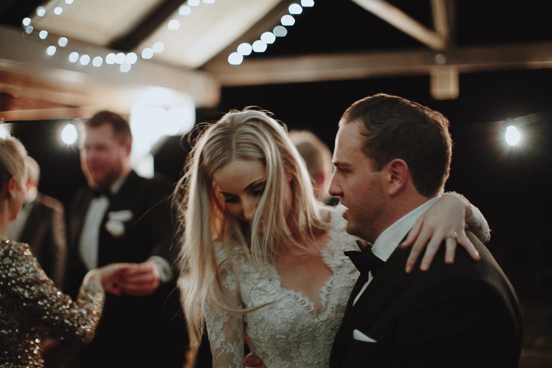 justin_aaron_hunter_valley_roberts_wedding_sara_drew-97.jpg