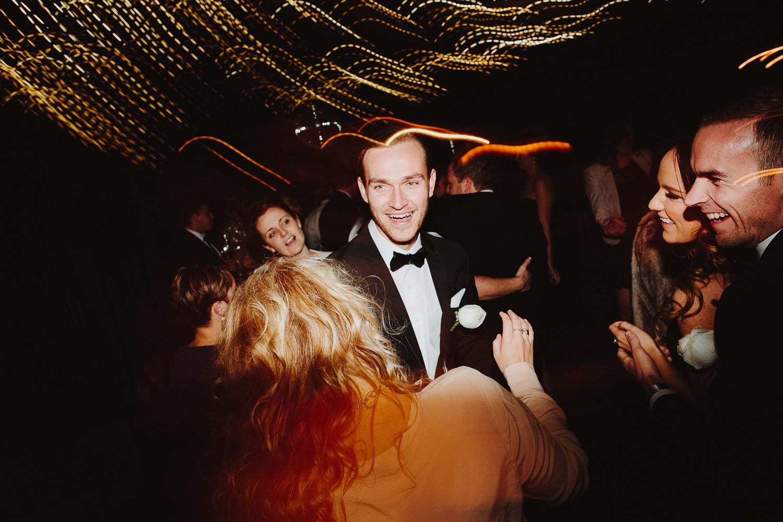 justin_aaron_hunter_valley_roberts_wedding_sara_drew-99.jpg