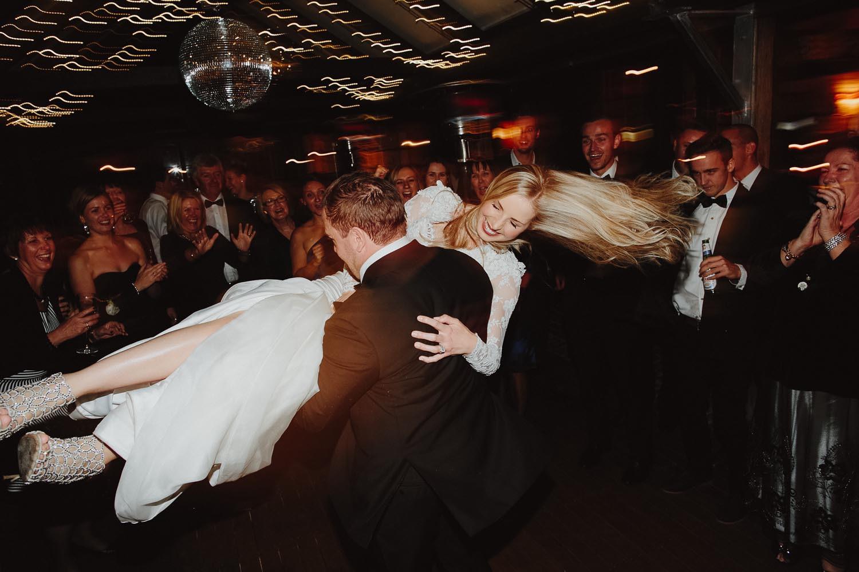 justin_aaron_hunter_valley_roberts_wedding_sara_drew-101.jpg