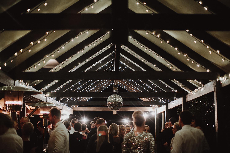 justin_aaron_hunter_valley_roberts_wedding_sara_drew-100.jpg